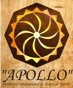 Apollo - logo