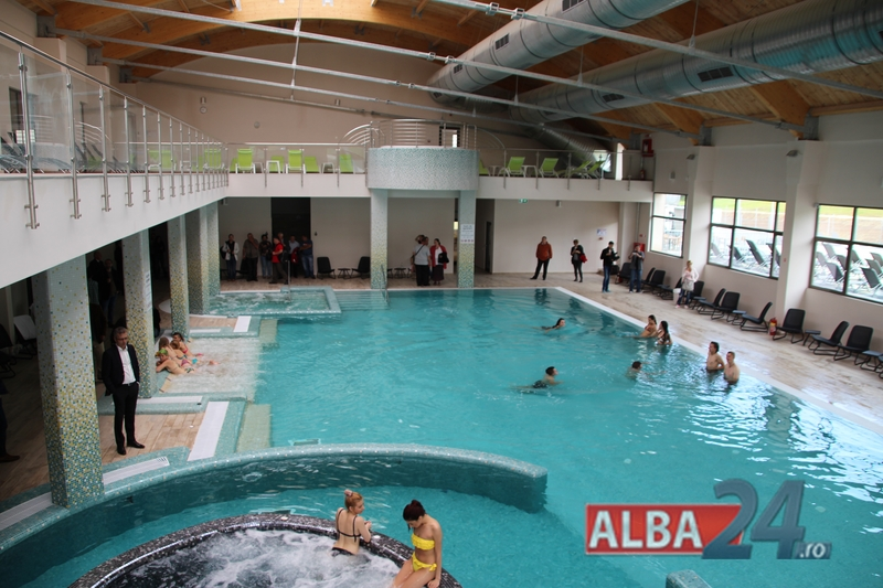 AquaPark Arsenal