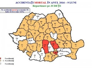accidente mortale ian sept 2016