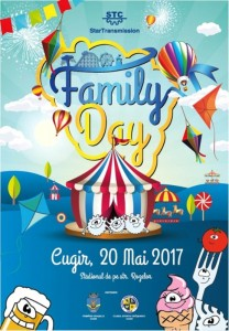 family day stc