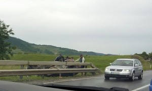 accident-DN14-2