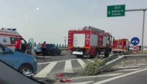 accident-autostrada-750x430