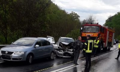 accident sibiu braos