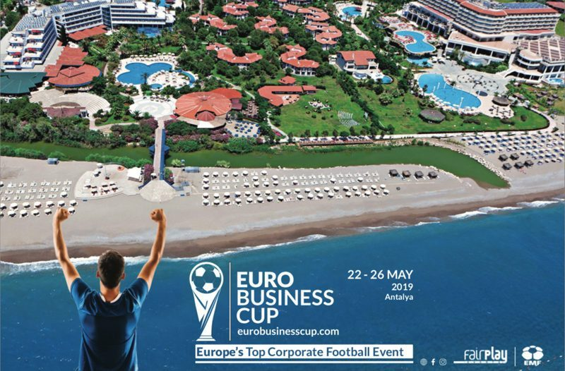 Euro Business Cup