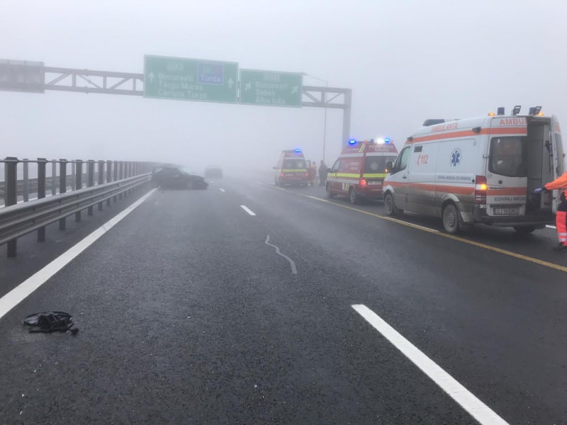 accident-a3