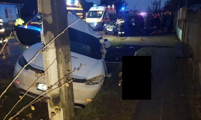 accident razboieni